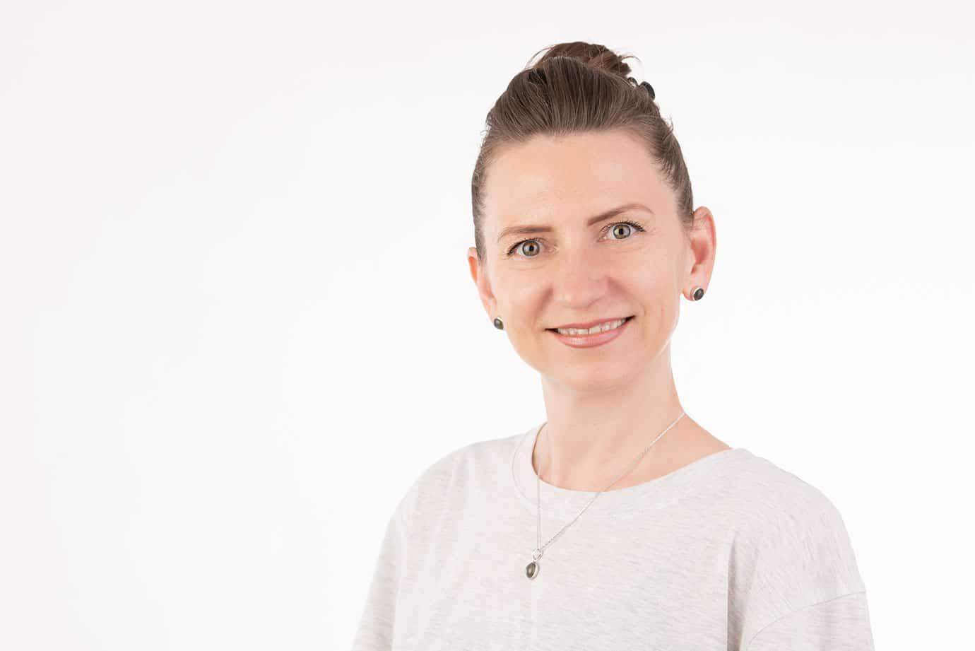 Anna von Arx