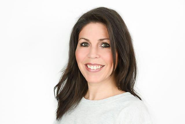 Melanie El-Borji