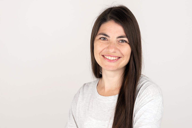 Roxana-Pedano