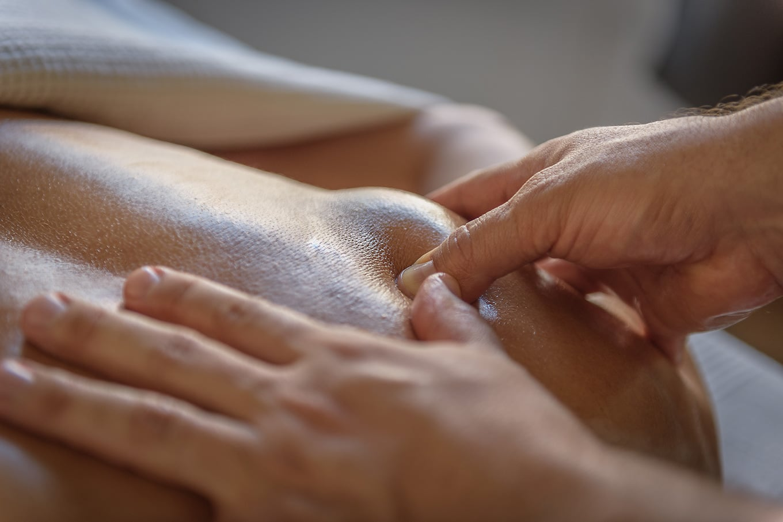 massagen-zurich